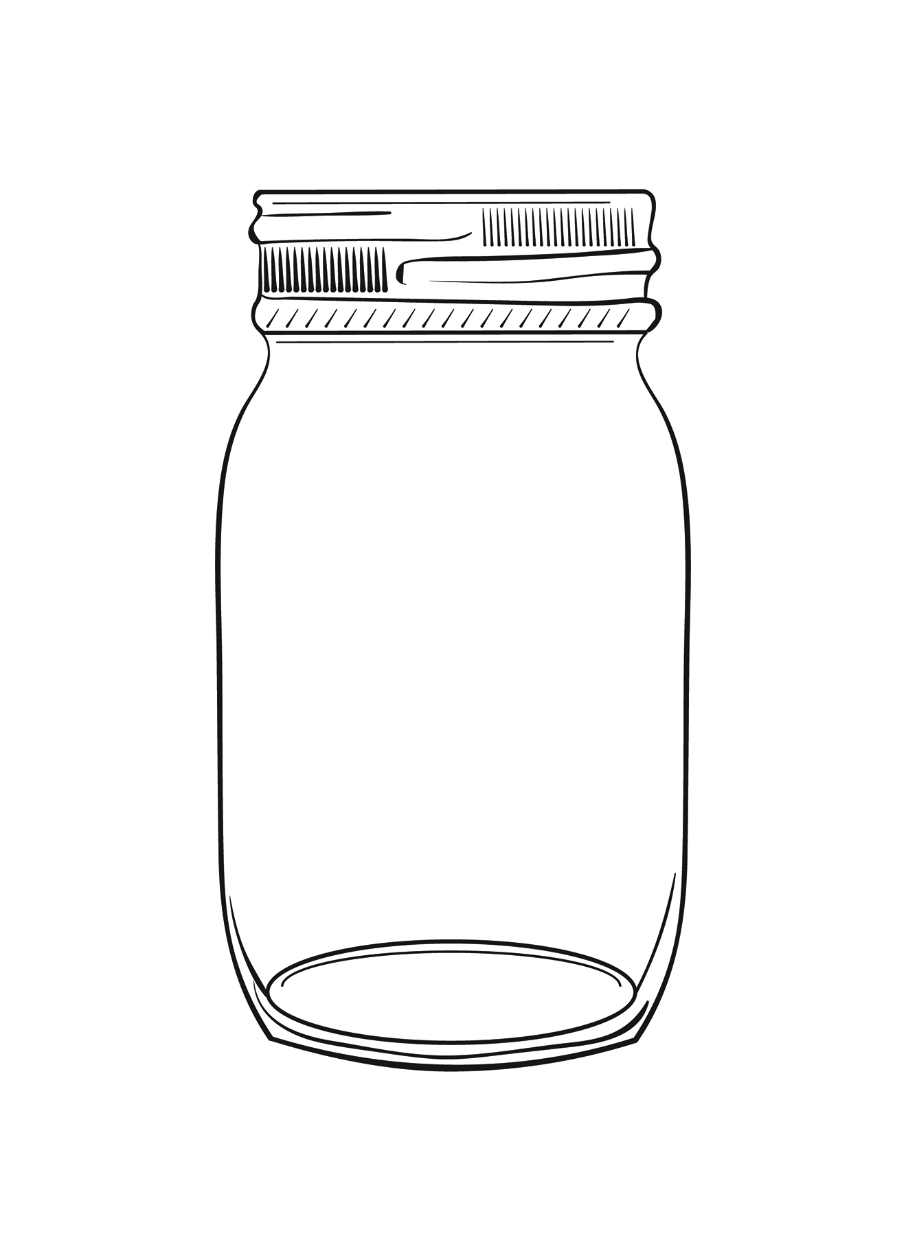 perpetual preschool newsletter april 2016 the perpetual mason jar clip art free mason jar clip art pdf